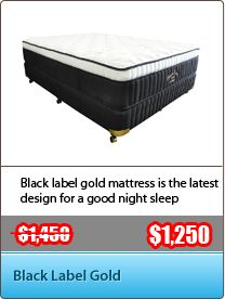 A Background In Real World Plans For Best Mattress Online Sydney