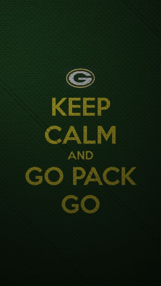 1221 Best Green Bay Packers Images On