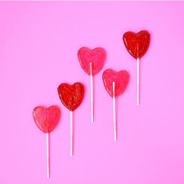 Best 25 Electra Heart Ideas On Pinterest