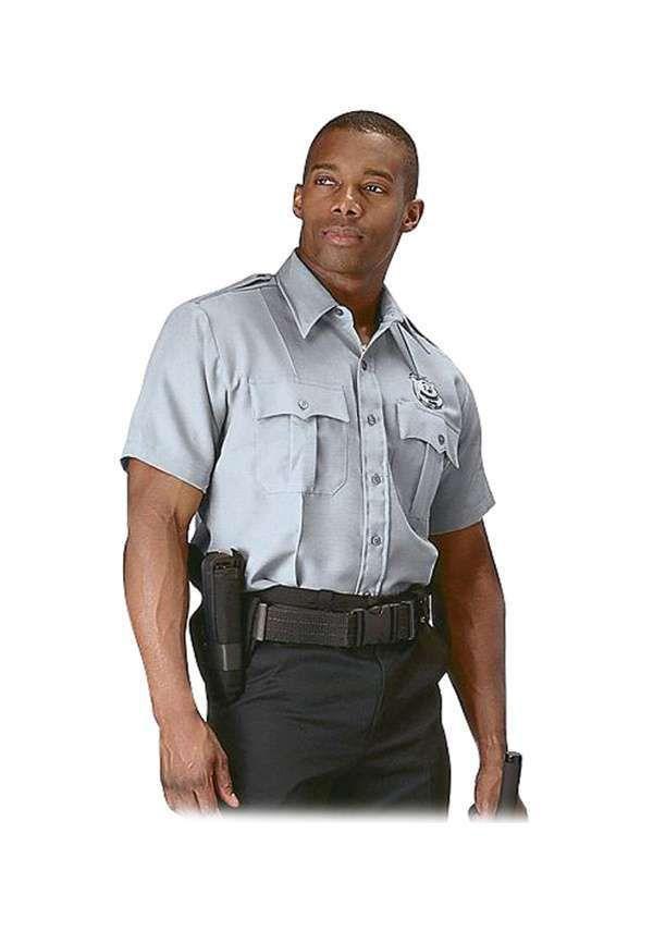 Event Security Uniform