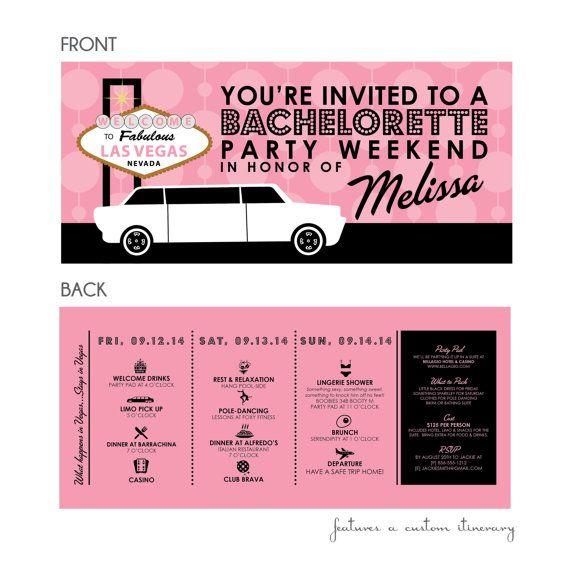 Printable Invitations Office Depot