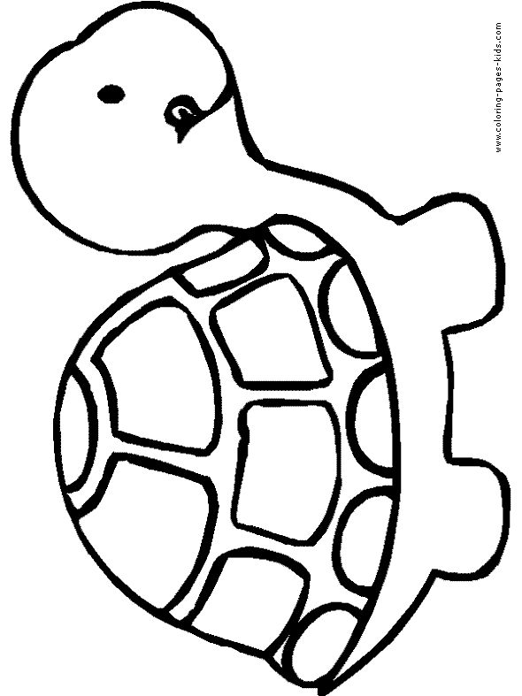1000 ideas about kids coloring on pinterest coloring pages