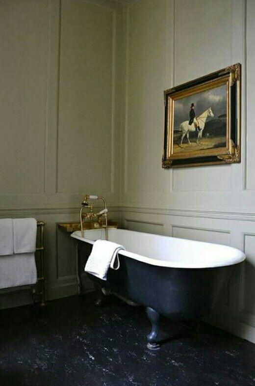 1000 Ideas About Painting Bathtub On Pinterest Bathtub Reglazing Bathtub Tile And Bathtubs