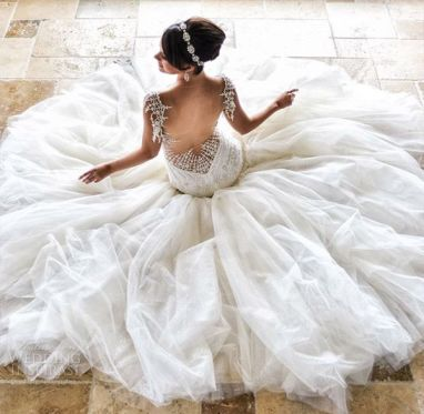 galia lahav wedding dress 2014 real bride bridal photo shoot