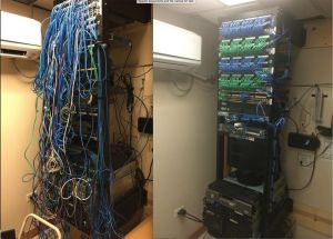 17 Best images about Cable Tied | The o'jays, Posts and The biggest loser