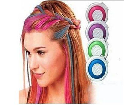 1000 ideas about hair chalk on pinterest hair chalk hair colors and hair coloring
