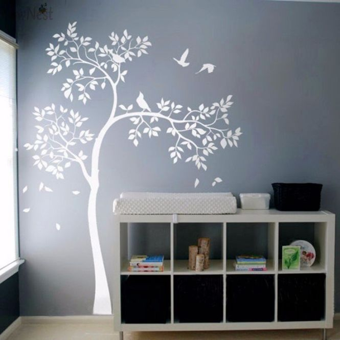 25 Best Ideas About Bedroom Wall On Pinterest Decorations And Decorating