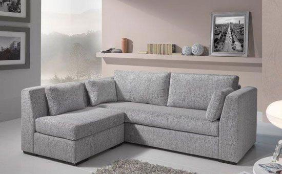 Divano Patchwork Mercatone Uno : Mercatone uno divani letto angolari nyc