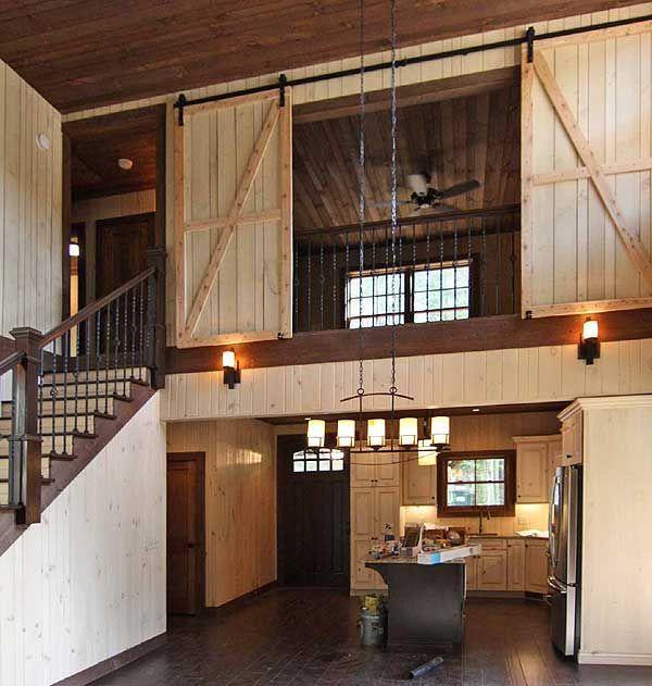 Plan 18766CK Fabulous Wrap Around Porch Upstairs