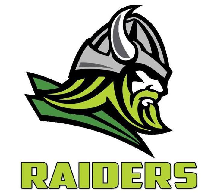 Canberra raiders unofficial raiders logos pinterest