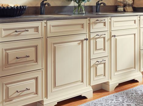 Kraftmaid Specs Woodworking Projects Amp Plans