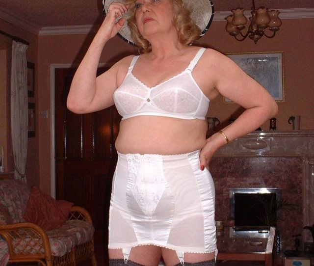 Daily Updated Free Mature Porn Videos For Older Women Lovers Free Porn Girdle Girdle And Stockings Girdle Sex Panties Douching Mieder And Much More