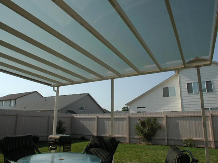 SkyVue Clear Roof Patio Covers Outdoor Retreat Pinterest Photos Patio And Photo Galleries