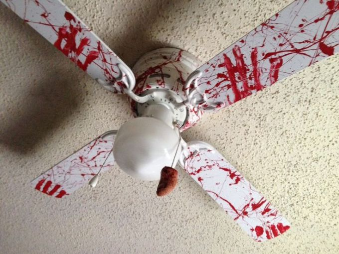 Cats ceiling fan centralroots cat and ceiling fan www gradschoolfairs com mozeypictures Choice Image