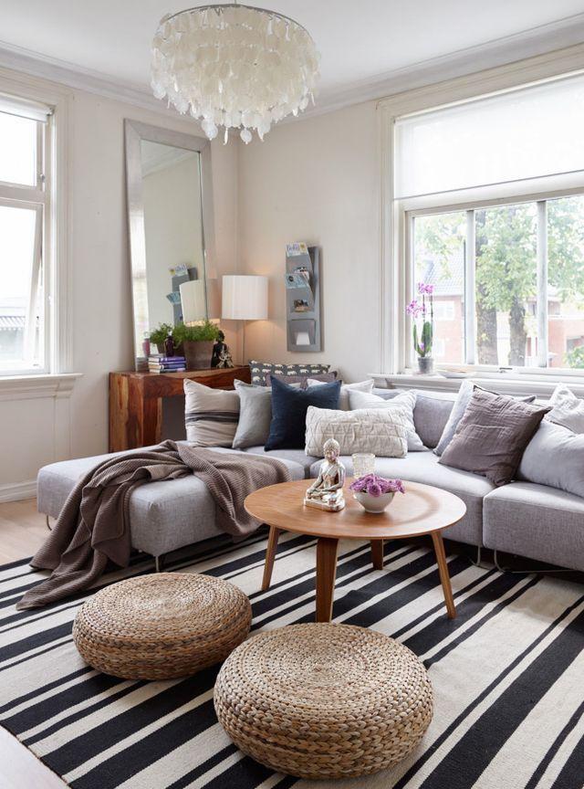 106 Best Images About Ikeas ALSEDA On Pinterest Floor