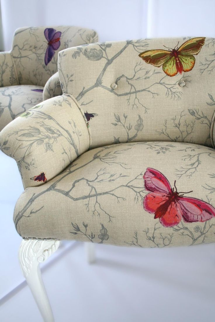 Butterflies Timorous Beasties http://www.timorousbeasties.com/shop/fabric/69/butterflies/
