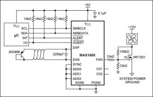 25 best ideas about Electronic Speed Control on Pinterest