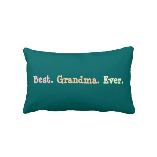 130 Best Images About Grandma Quotes Amp Sayings On