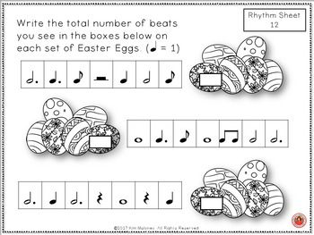 17 Best Images About Music Class Resources