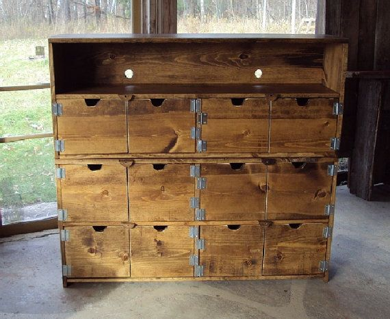 Tv Cabinet 48 Quot Wide X 44 Quot Tall Reclaimed Tv Console Old