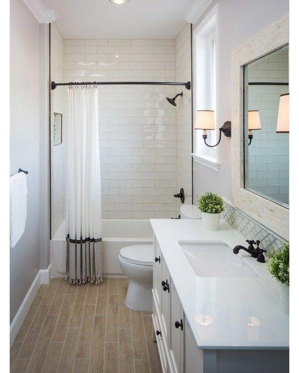 1000 Ideas About Drop In Tub On Pinterest Bathtubs Tub