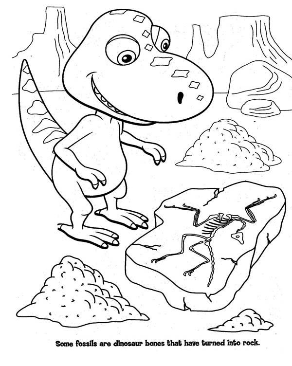 213 best images about printables  dinosaurs and dragons