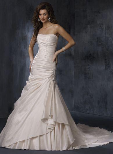 inexpensive wedding dresses,inexpensive wedding dresses