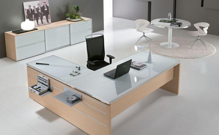 17 Best Images About Alea Executive Desks Amp Private