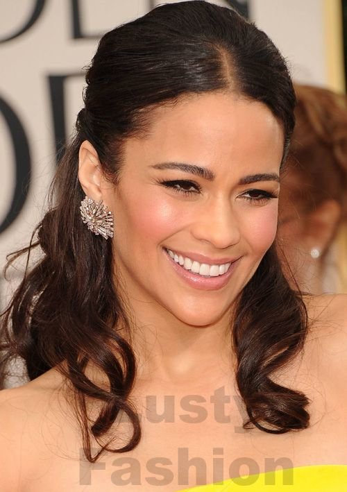 35 Best Images About I PAULA PATTON On Pinterest Photo
