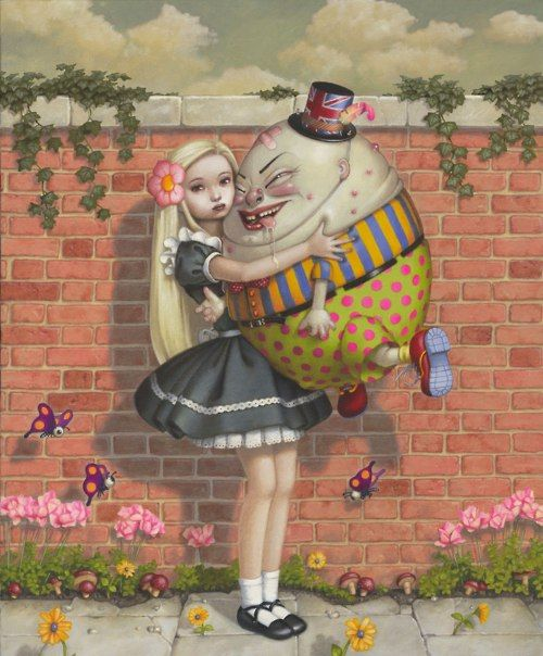 37 Best Images About Humpty Dumpty On Pinterest The