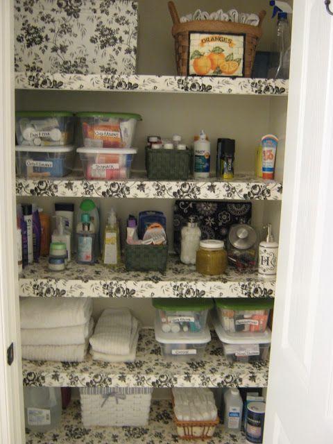 1000 ideas about shelf liners on pinterest vintage shelf. Bathroom Lining Paper  bathroom lining paper wallrock fibreliner