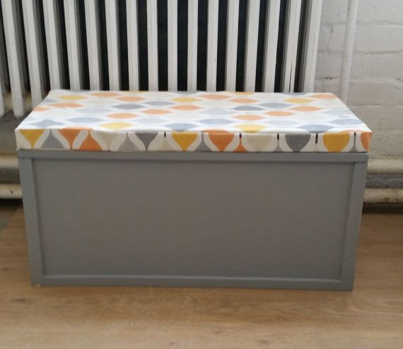 1000 Ideas About Blanket Box On Pinterest Blanket Chest
