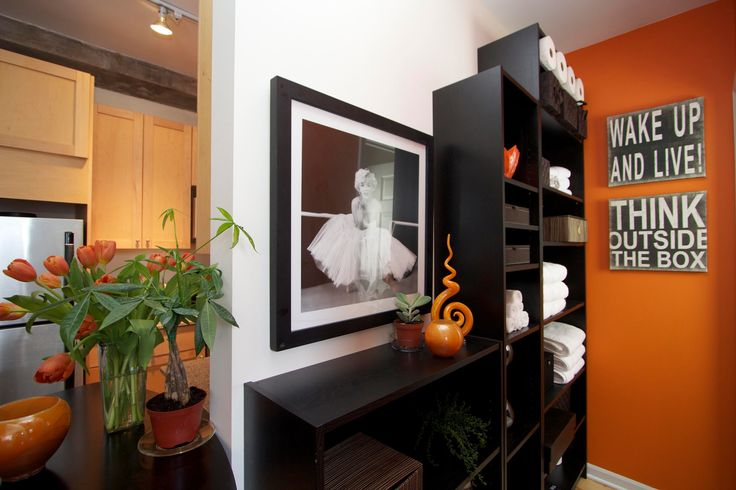 17 Best Images About Design Videos On Pinterest Dorm