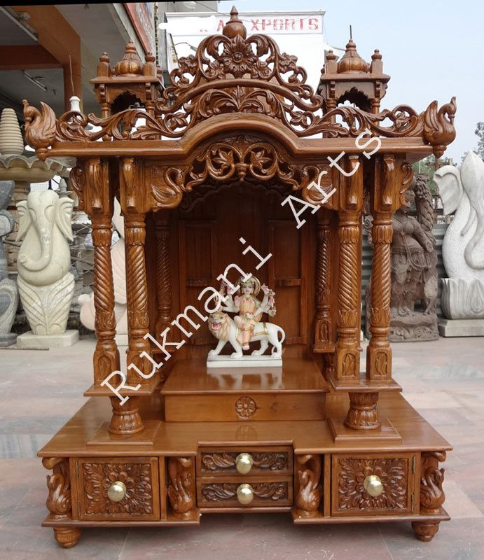 17 Best Images About Puja Room On Pinterest Ganesh Roof