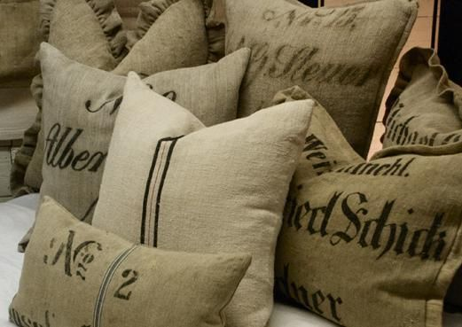 165 Best Images About Throw Pillows And Area Rugs On