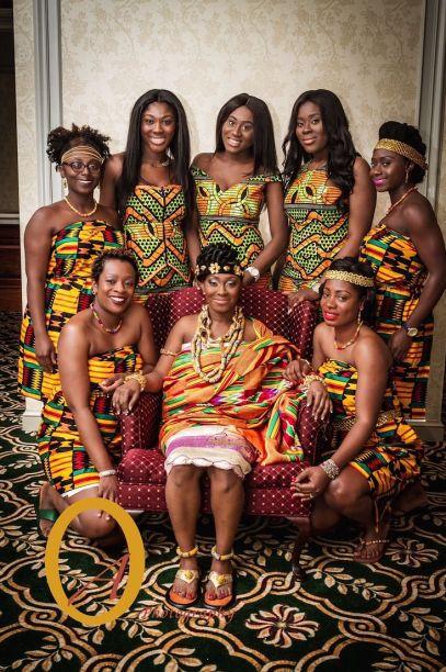 https://i2.wp.com/s-media-cache-ak0.pinimg.com/736x/1c/ec/08/1cec08e46687fef74d845c3ac5b85407--ghana-fashion-african-men-fashion.jpg?resize=407%2C612&ssl=1