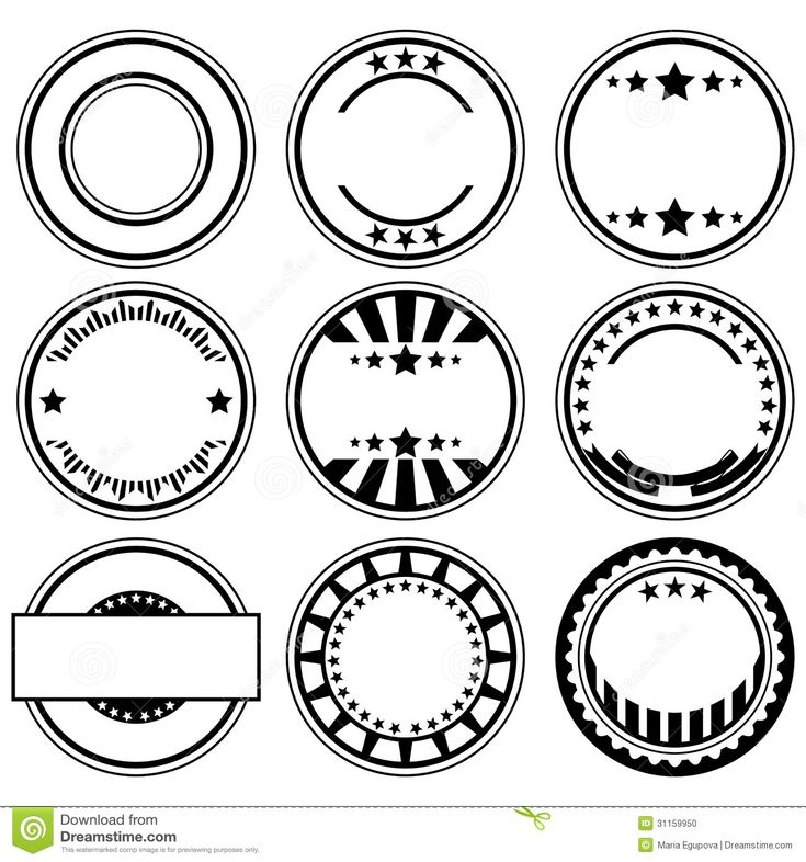 Rubber Stamps Download From Over 42 Million High Quality