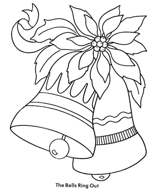 1000 ideas about christmas coloring sheets on pinterest
