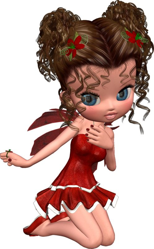 17 Best Images About Cookie Dolls On Pinterest Christmas Girls Shirts And Clip Art
