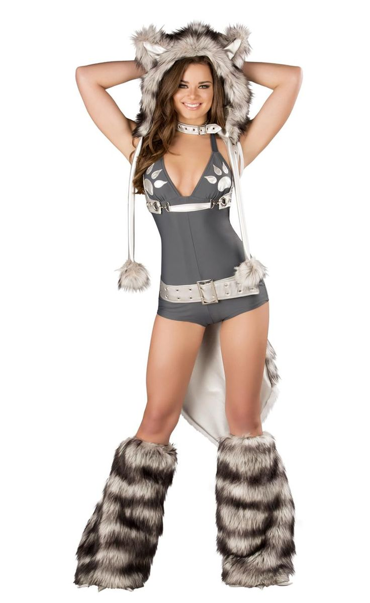 17 Best Images About Halloween On Pinterest Woman