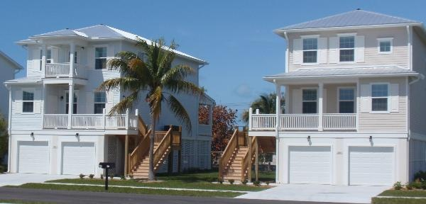 23 Best Images About NAS Key West, FL On Pinterest
