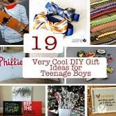 25 Best Ideas About Teenage Guys On Pinterest Funny