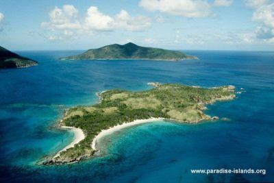 1040 best images about West Indies. Lesser Antilles. 2 on ...