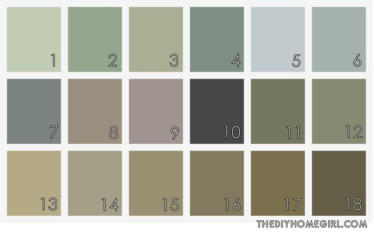 1000 Images About Guest Room Grey And Green On