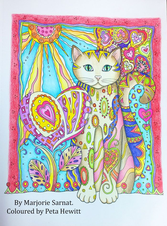 4286 Best Images About Cat Art And Other Stuff 3 On
