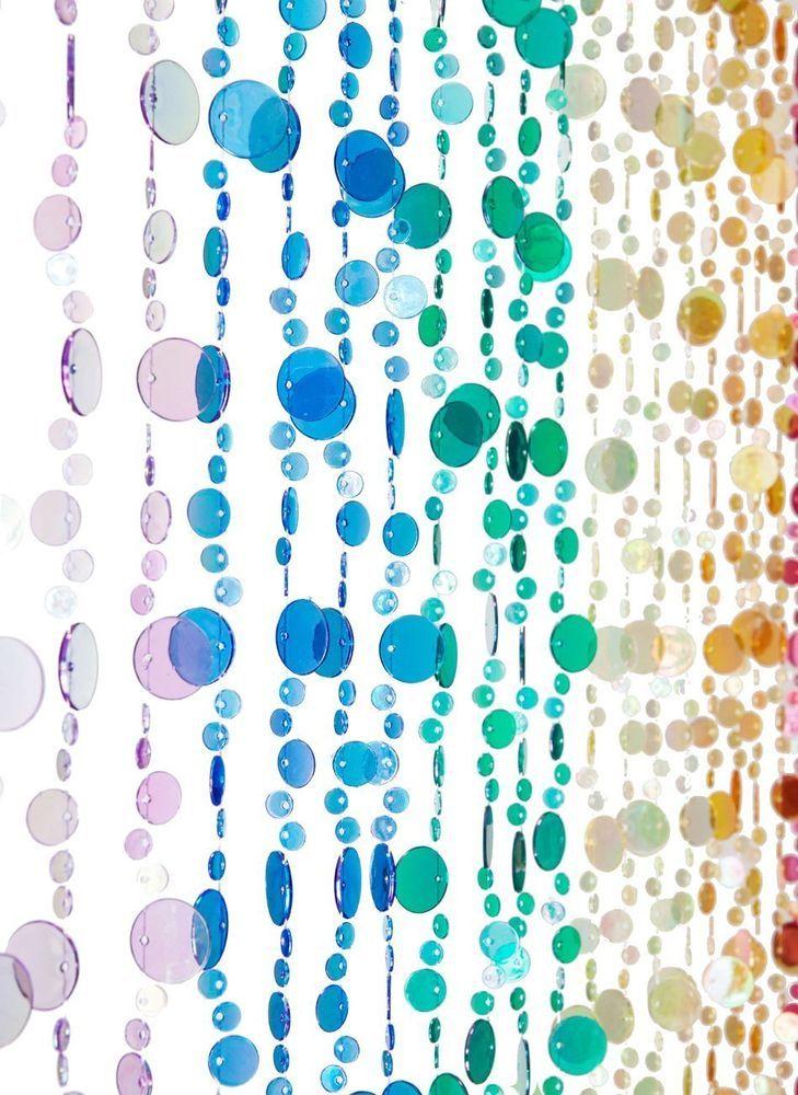 Best 25 Beaded Door Curtains Ideas On Pinterest Bead