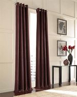 25 Best Ideas About Long Curtains On Pinterest Neutral Curtains For The Home Long Live And