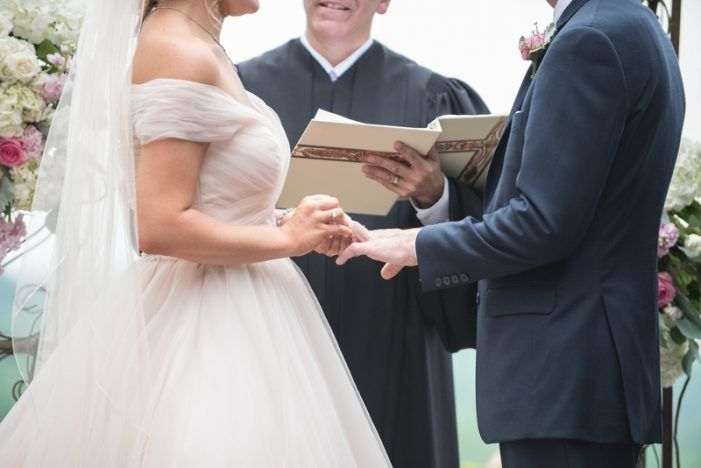 17 Best Ideas About Ballroom Wedding Dresses On Pinterest