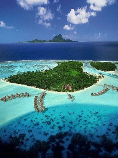 1000+ ideas about Tahiti Islands on Pinterest | Tahiti ...