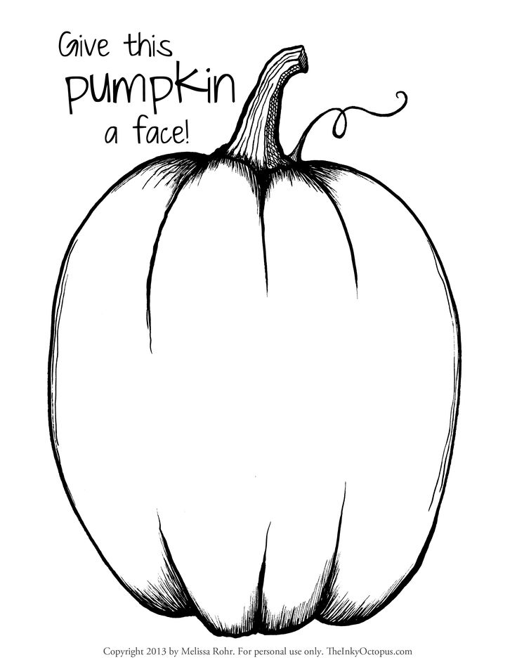1000 ideas about pumpkin coloring sheet on pinterest coloring